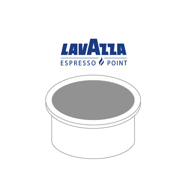 SISTEMA ESPRESSO POINT
